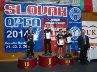 Slovak_Open_2014_2